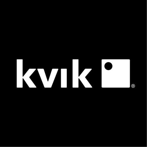 Logo Kvik