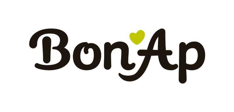 Logo Bon'Ap
