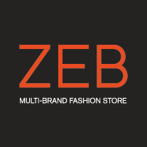 Logo ZEB